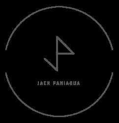 Jaen Paniagua